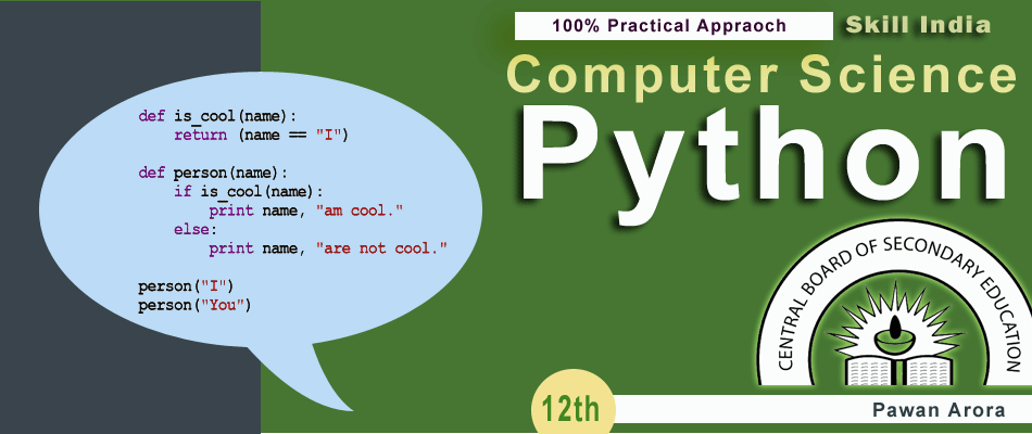 How To Write Conditional Statements in Python 3  DigitalOcean